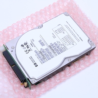 HP ST34573WC P/N 9J4003-320  HARD DRIVE