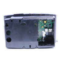 KRONOS IN TOUCH 9000 P/N 8609000-018 TIME CLOCK