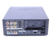SONY HVR-M10U DIGITAL VIDEOCASSETTE RECORDER