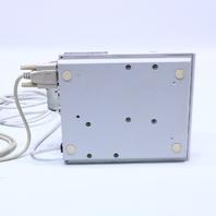 METTLER TOLEDO LC-P45 PRINTER TYPE LC P45