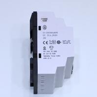 MOELLER EASY512-DC-RC CONTROL RELAY MODULE