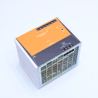 WEIDMULLER PRO ECO3 960W 24V 40A 1469560000 POWER SUPPLY
