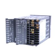 DYNISCO UPR 700 UPR700-0-0-3 PROCESS CONTROLLER