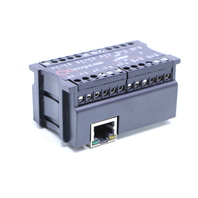 INFINIAS EIDC32 S-EIDC32 IP POE ETHERNET DOOR CONTROLLER MODULE
