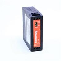 ACROMAG 270I 270I-20MA-DIN-NCR LOOP ISOLATOR 4-20MA 0-600OHMS