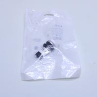 NEW EATON CUTLER HAMMER C22-DH-W-K10 WHITE PUSHBOTTON ACTUATOR