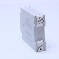 NEW HONEYWELL RDS-DIN1-PA-D1 INTERFACE MODULE 18-30VDC 20MA