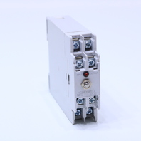 NEW HONEYWELL RDS-DIN1-PA-D1 INTERFACE MODULE 18-30VDC 20MA
