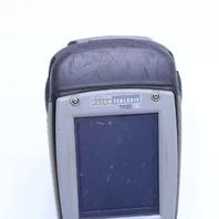 PSION TEKLOGIX 7535 G2 HANDHELD BARCODE SCANNER TERMINAL