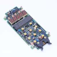 GENERIC S-9084A  DIGITAL DISPLAY BOARD 5DIGIT