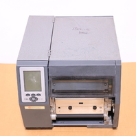 DATAMAX H-6210 ONEIL PRINTER
