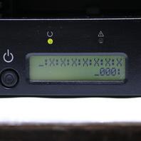 QUANTUM SUPERLOADER 3 L700 AUTOLOADER TAPE