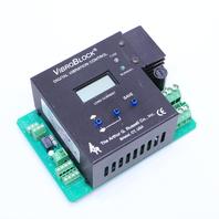 VIBROBLOCK VBC200-C DIGITAL VIBRATION CONTROL