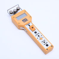 ELECTROMATIC CHECL-LINE DTM-500 TENSION METER