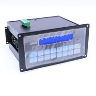 AMCI IPLC-2-1 CONTROLLER