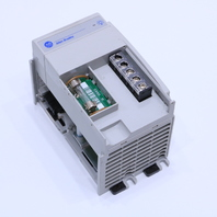 ALLEN BRADLEY 1769-PB2 COMPACTLOGIX POWER SUPPLY