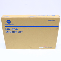 NEW KONICA MINOLTA MK-706 MOUNTING KIT