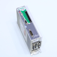 CONTROL TECHNIQUES Ei-203-00-000 EPSILON INDEXING SERVO DRIVE