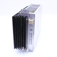 SIEMENS ONAN 95808A S30122-K5490-X-2 POWER SUPPLY