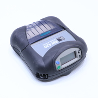 ZEBRA RW 420 MOBILE PRINTER