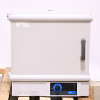 FISHER SCIENTIFIC 625G ISOTEMP OVEN 13-247-625G