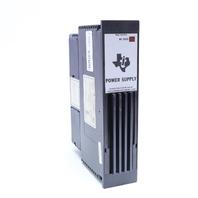NEW TEXAS INSTRUMENTS 500-2151A 5TI PLC 110/220 VAC 3 AMP 150 VA