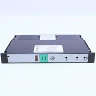 SIEMENS 500-5009 INPUT MODULE 12-BIT ISOLATED I/P 0-5V 0-10V