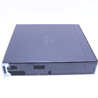 CISCO 2921 CISCO2921-V/K9 GIGABIT ROUTER