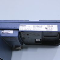 SIEMENS G120DPM250D 6SL3525-0PE17-5AA1 SINAMICS PM250D_FSA_400V_ 0.75 KW