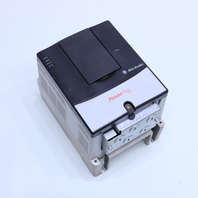 ALLEN BRADLEY 20AD8P0A0AYNNNNN POWERFLEX 70 AC DRIVE 480 VAC 8 AMPS 5 HP