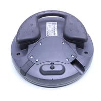 SIEMENS 6AV6645-0AB01-0AX0 SIMATIC MOBILE PANEL 177 DP