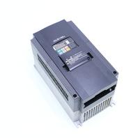 OMRON 3G3MX2-A4055-E INVERTER 400V 3 PHASE 5.5KW