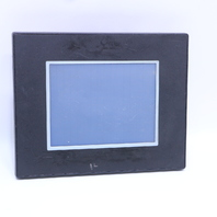 AUTOMATION DIRECT EZ-S8C-FS TOUCH SCREEN OPERATOR PANEL