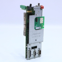 * ALLEN BRADLEY 74106-352-52 74106-406-52 74106-409-51 BOARDS from 2094-MB01-S DRIVE