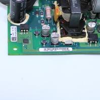 * ALLEN BRADLEY 74106-305-57 PCB- SERVO DRIVE PLATE from 2094-MB01-S DRIVE