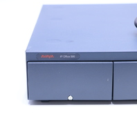 AVAYA IPO OFFICE 500 700417207 SYSTEM SERVER