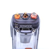 KENWOOD TK 3302U-K FM TRANSCIEVER TWO WAY RADIO