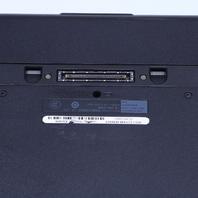 DELL LATITUDE E5530 i5 LAPTOP WINDOWS 7