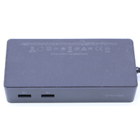 MICROSOFT 1661 DOCK DOCKING STATION
