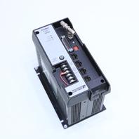 RELIANCE ELECTRIC 57C328 AUTOMAX REMOTE I/O HEAD