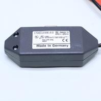 * NEW SIEMENS 6GK1551-2AA00 SIMATIC NET VER 02