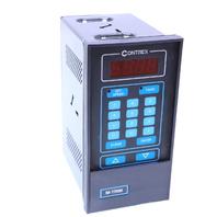 NEW CONTREX M-TRIM 2E SPEED CONTROL DUAL VOLTAGE 115/230V