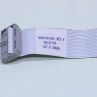 NEW KRONOS 3600398-001 REV B CABLE
