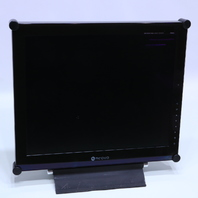 "AG NEOVO SX-19P 19"" SECURITY DISPLAY P/N SX9PA011A0200"
