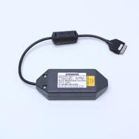 NEW SIEMENS C79459-A1890-A10 SIMATIC NET ADAPTER