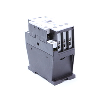 NEW EATON DIL M25-10 CONTACTOR 24VDC XTCE025C10