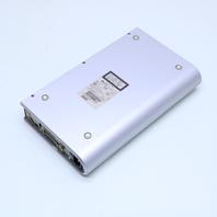 PLEXTOR PX-W4012TSE PLEXWRITER 40/12/40S CD-RW DRIVE