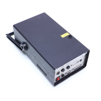 MET ONE 237A -.5-.1-2 CE LASER PARTICLE COUNTER P/N  2082815-02