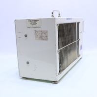 * CANNON LOAD BANK L-42-350 AMPS 24,36 and 48VDC