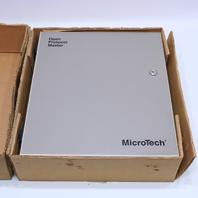 * NEW MCQUAY 055104401 OPM100A MICROTECH OPEN PROTOCOL MASTER